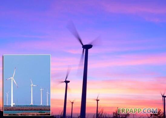 由于电网基础设施建设同风电站布局不太匹配、风电电流不太稳定、近期煤石油天然气等价格处于低位,以及存在弃风限电的问题,中国风电设备平均利用小时数呈下降趋势。2014年风电设备平均利用为1900.21小时,同比下降120%;2015年风电设备平均利用1727.92小时,同比下降172.